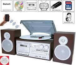kitchen radio under cabinet amazon com stereo shelf systems electronics