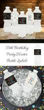 Mens 40th Birthday Decorations Best 25 Beer Birthday Party Ideas On Pinterest Craft Beer Fest