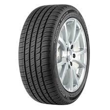 lexus ct200 tires amazon com michelin primacy mxm4 touring radial tire p215 45r17