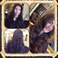richmond hill hair salon in richmond hill on 905 884 5484