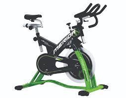 indoor fitness bikes merida bikes great britain