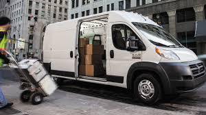 Dodge Ram Cargo Van - new ram promaster 1500 offers
