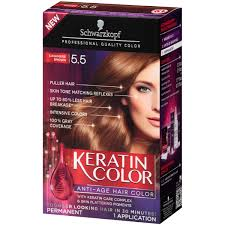 safest hair color brand during pregnancy new hair style collections