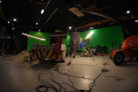 stage a pictures garson studios