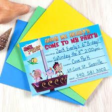 jake land pirates party ideas kids
