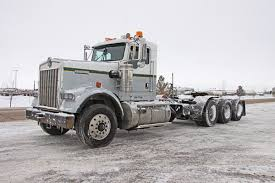 used kenworth for sale topworldauto u003e u003e photos of kenworth w900b photo galleries