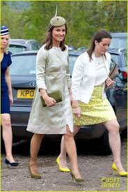 35 best bodas pippa middleton images on pinterest middleton