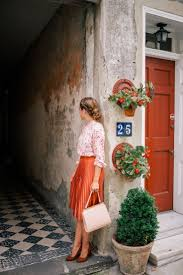 490 best falllove images on pinterest fashion lemon and
