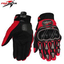 motorcycle racing gear online get cheap motorcycle glove sizes aliexpress com alibaba