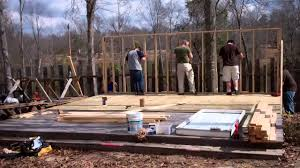 how to build small house the awesome how to build pleasing building a small house home