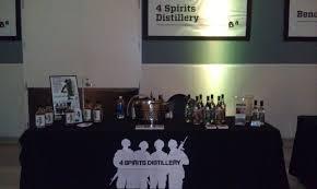 spirit halloween corvallis photo gallery 4 spirits distillery