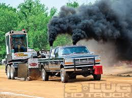 Ford Diesel Truck Black Smoke - diesel truck wallpaper wallpapersafari