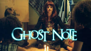 film ghost muziek ghost note 2017 official trailer youtube