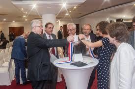chambre de commerce franco russe assemblée générale 2017 sept nouveaux membres pour le conseil d