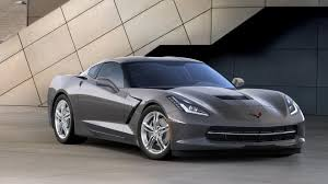 corvette build and price build and price a chevrolet gmc cadillac or buick vehicle c7