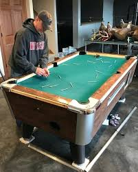 pool table assembly service near me beeswax for pool table esraloves me