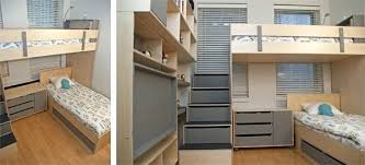 Bed Alternatives Small Spaces Loft Bed Designs For Small Spaces Loft Beds For Small Spaces