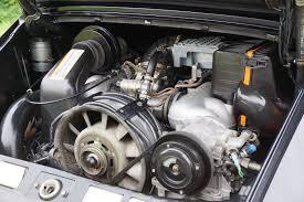 porsche 911 engine number porsche 911 3 2 wide convertible auctions lot 37