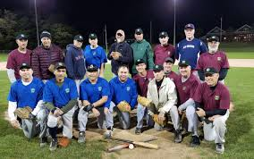 cape cod 55 baseball thursday night baseball for players age 55
