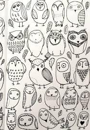 25 trending sketchbook challenge ideas on pinterest sketchbook
