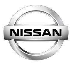 kia logo nissan logo vector jpg