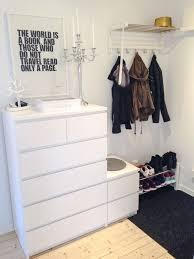 sitzbank flur ikea die besten 25 ikea garderobe ideen auf garderobe ikea