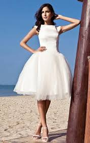 budget wedding dresses uk jadeprom uk cheap wedding dresses discount wedding gowns