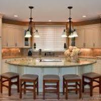 open kitchen designs with island hungrylikekevin com