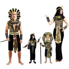 online shop halloween costumes boy ancient egypt egyptian