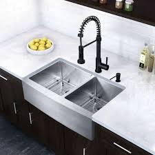 black kitchen faucet u2013 subscribed me