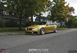 Bmw M3 Yellow 2016 - 2015 bmw m3 electric power steering explained autoevolution