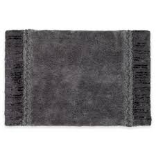 Non Skid Bath Rugs Buy Non Skid Bath Rugs From Bed Bath U0026 Beyond