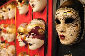 The Mask Costume Top 10 Montreal Costumes Shops