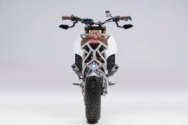 motocross electric bike aero e racer an italian take on e bikes