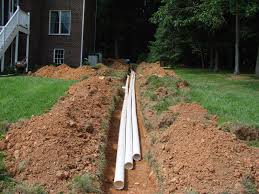 waterproofing u0026 drainage baltimore howard county md