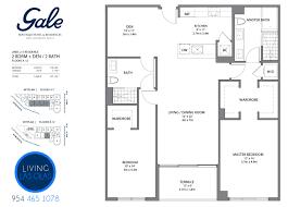 Stone Mansion Alpine Nj Floor Plan Boutique Floor Plan Home Decorating Ideas U0026 Interior Design