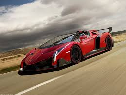 lamborghini veneno driving dupont registry presents the delivery of the lamborghini veneno