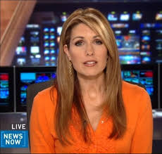 pictures of new anchors hair christi paul hair color love new hair color pinterest hair