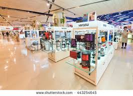 Electronics Kitchen Appliances - appliance store stock images royalty free images u0026 vectors