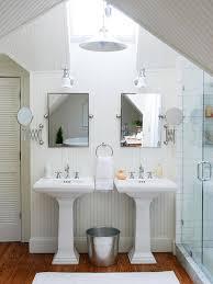 small bathroom looks home design mannahatta us