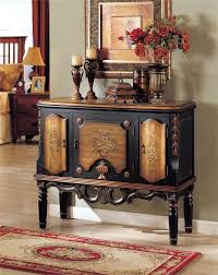 Accent Console Table 29 Best Accent Chests Images On Pinterest Accent Chest Acme