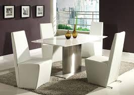 white rectangle kitchen table white rectangle dining table ccli club
