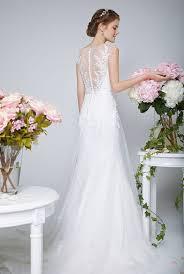 best 25 rental wedding dresses ideas on pinterest wedding gown