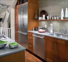 Kraftmaid Kitchen Cabinets Wholesale Kitchen Cost Of Kitchen Cabinets Kitchen Cabinets Wholesale