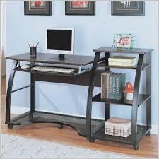 Home Design Desktop Awesome Desktop Computer Desk With Desktop Computer Desk Ideashome