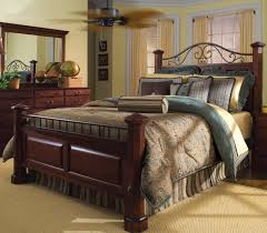 Mission Style Bedroom Furniture Sets Asian Inspired Bedding Find This Pin And More On Lighting And