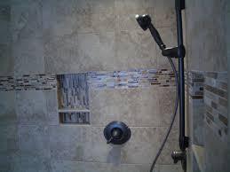 travertine bathroom tiles mosaic tiles double sink vanity top 55in