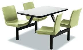 siège table bébé chaise de table bebe chaises de table table rectangulaire figari