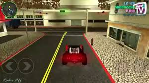 gta vice city android apk gta vice city modern mod mobile v2 gameplay android v1 07