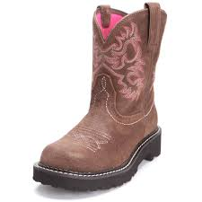s fatbaby boots size 12 ariat s boots pfi store